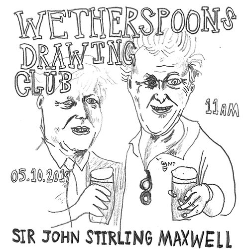 http://tinbeetle.net/files/gimgs/th-12_spoons october.jpg