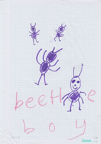 http://tinbeetle.net/files/gimgs/th-22_Scan 4.jpg