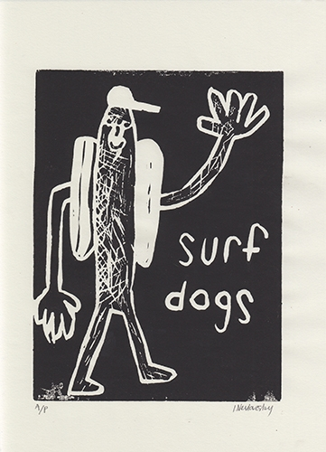http://tinbeetle.net/files/gimgs/th-33_2018 surf dogs.jpg